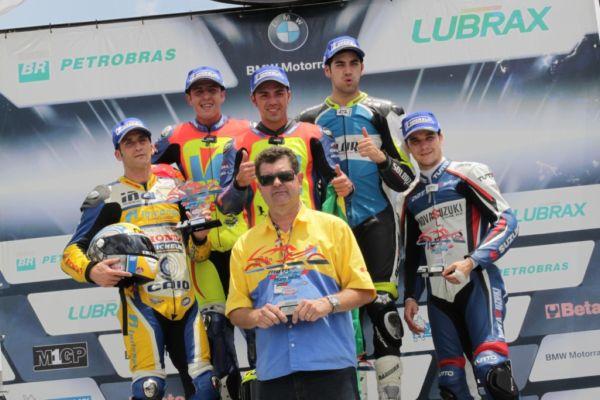 Moto1000Gp-Curitiba