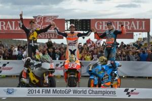 Campeones2014
