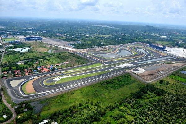Chang Intl Circuit_Thailand