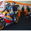 Test-MotoGp-Valencia-004