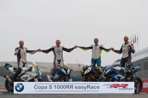 s1000rr-jerez-easyrace9