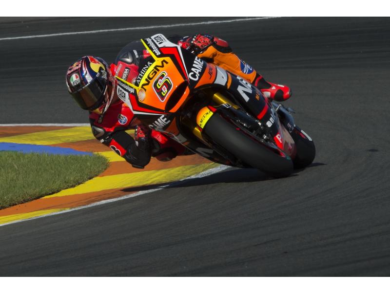 test-Motogp-Valencia-2014-013