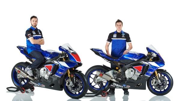 Team-MRS-YamahaWeb