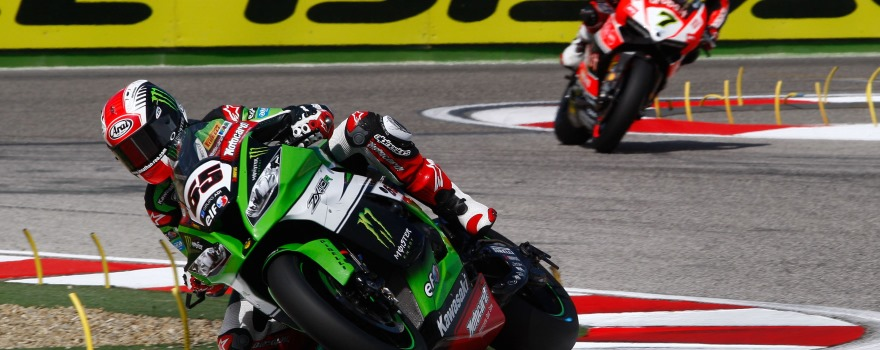 Rea-Imola-Friday-Ft
