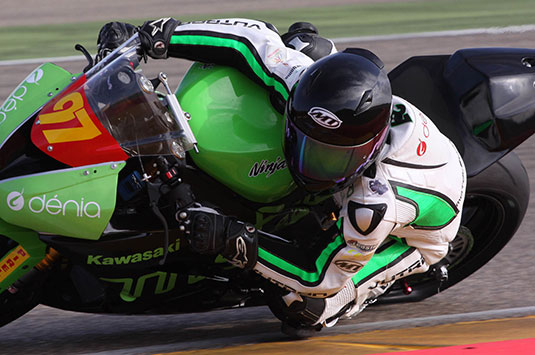 alex-sirerol-msteam-campeonato-europep-superstock600-2015-aragon-10-22[1]