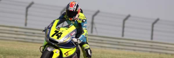 Andres-Motorland-Carrera-ft