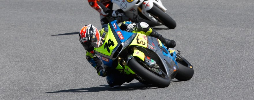 Andres-Motorland-ft
