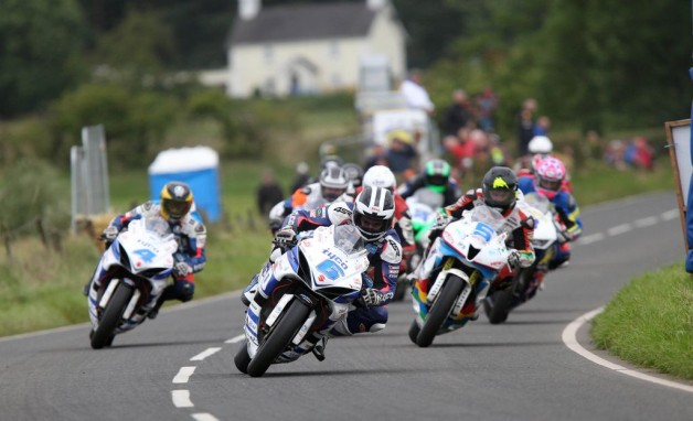 2nd_supersport_race-628x382[1]