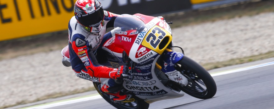 Brno-Antonelli-Race-ft