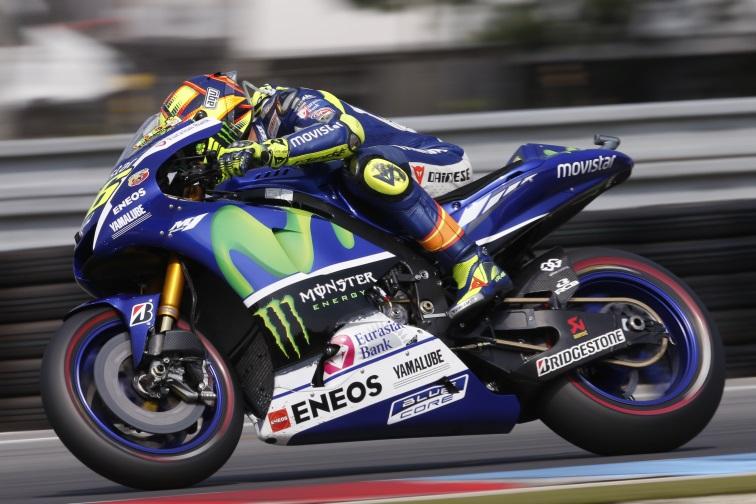 Brno-Rossi-Contra