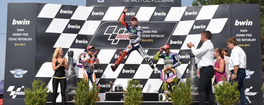 Brno-podium-ft
