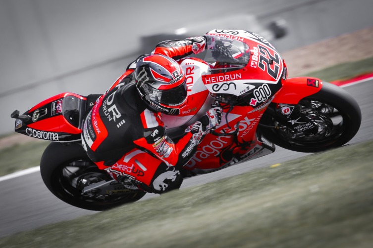 Silverstone-Lowes-Qp