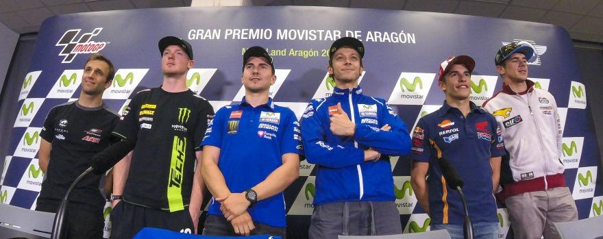 Aragon-Rp-ft