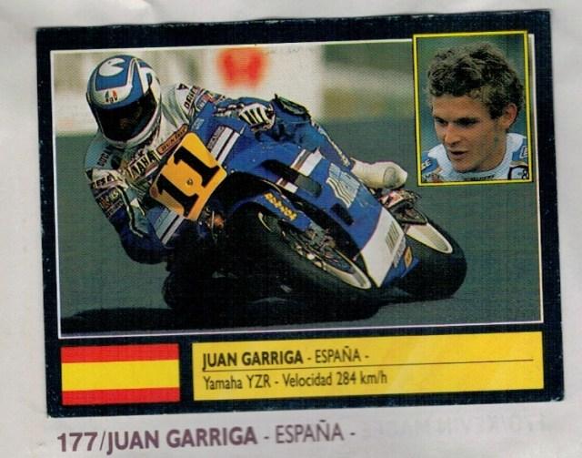 Cromo1990