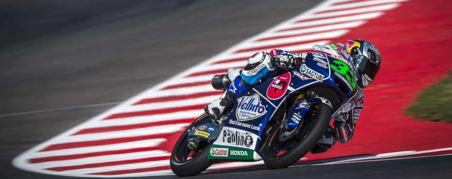 Misano-Bastianini-Race-ft
