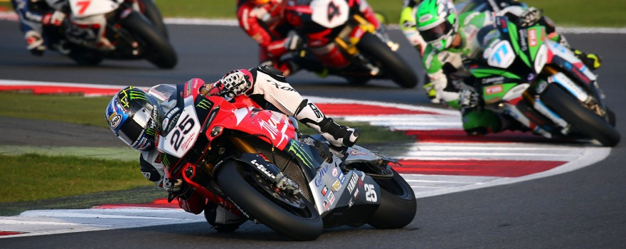 Brookes-Silverstone-RACE-ft