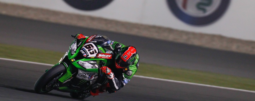 Sykes-Superpole-Qatar-ft