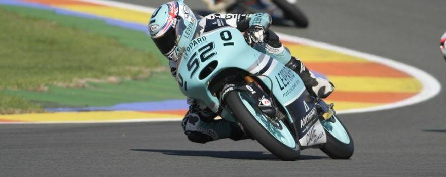 Kent-Valencia-Race-ft