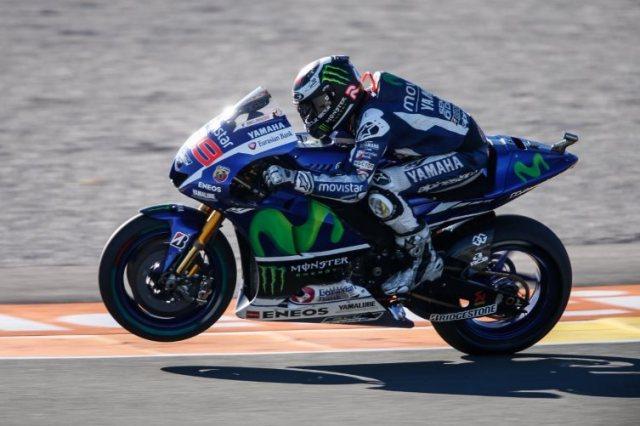 Lorenzo-Fp2-Valencia
