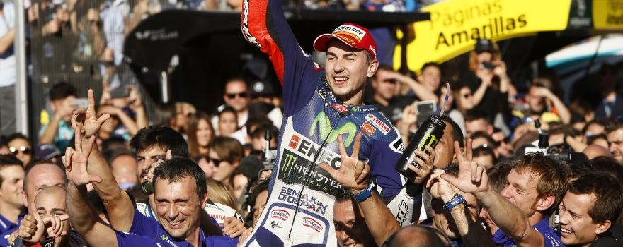 Lorenzo-Winner-ft