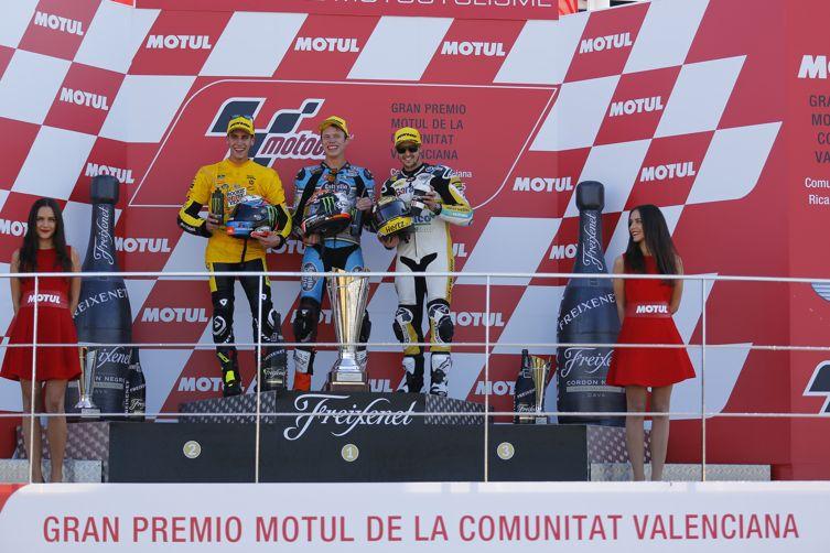 Moto2-Contra