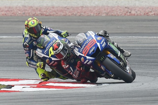 Rossi-Lorenzo-calc