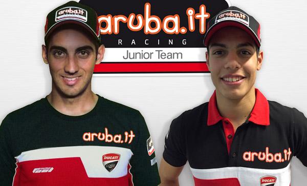 junior_team-piloti