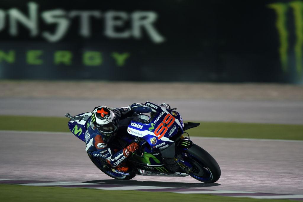 Lorenzo-Qatar-Qp