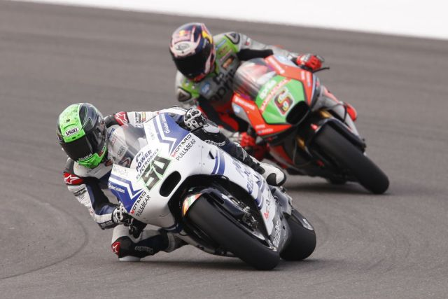 Arg-contra-Laverty