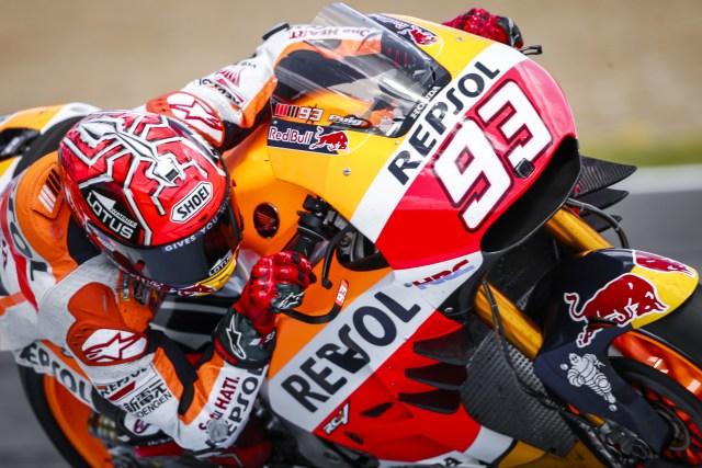 Marquez-Test-Jerez