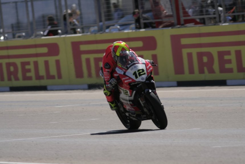 Motorland-Fores-R1