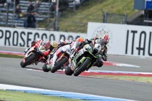 Rea-Assen-Race2