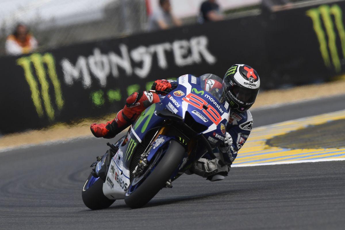 Lorenzo-Le-Mans-Qp