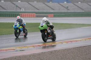 msteam-alexandre-sirerol-carrera-motodes-2016-valencia-2