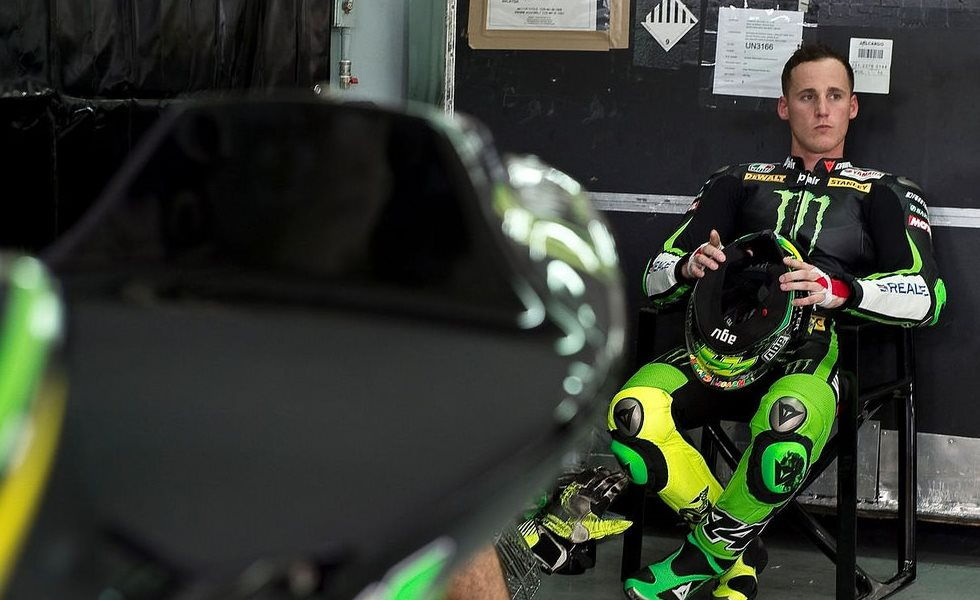 Pol-Espargaro-Ficha-KTM