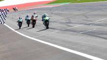 Moto3-Austria