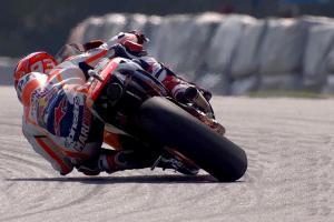 MotoGp-Brno-Marquez-Fp