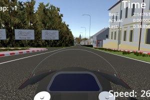 racing-300