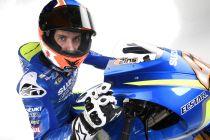 AR42-Alex Rins_Team Suzuki MotoGP 2017_GSX-RR-018