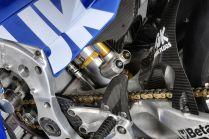 Suzuki_GSX-RR_2017_Details-006