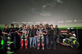 hi_Kawasaki Racing Team2017Team Launch_GB41154A