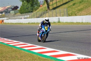 PC MOTO PICTURES MONTMELO 2017 (12)
