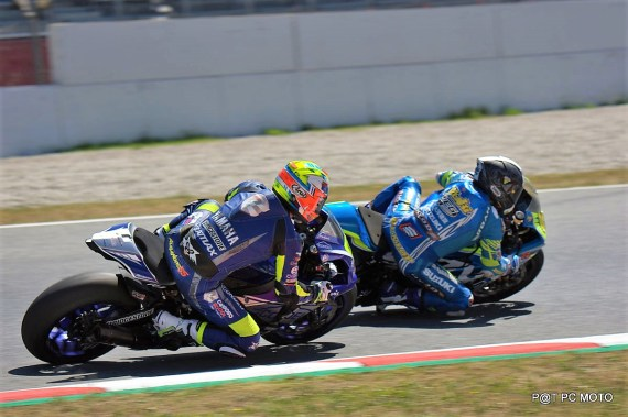 PC MOTO PICTURES MONTMELO 2017 (15)