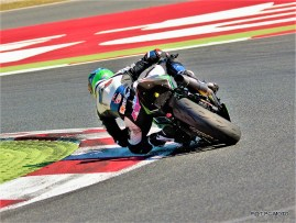 PC MOTO PICTURES MONTMELO 2017 (8)
