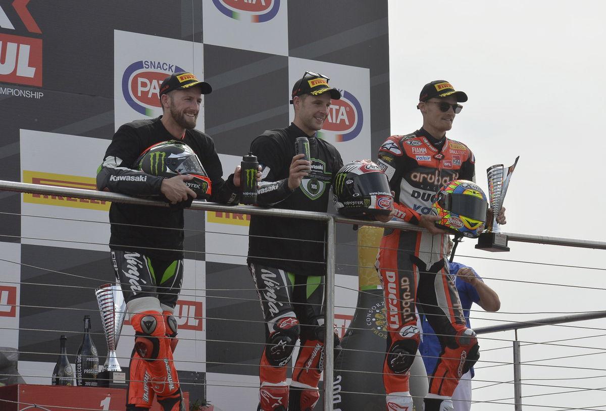 podio-worldsbk-gara-2