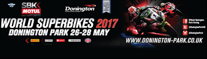 worldsbkdonington
