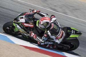 Rea-Laguna-Race2-win