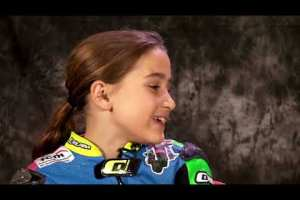 Video RFME CEV Albacete