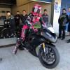 Lucas Mahias ficha por Kawasaki Puccetti