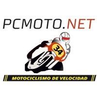 PcMoto.net – Noticias de MotoGp, Superbikes, CEV